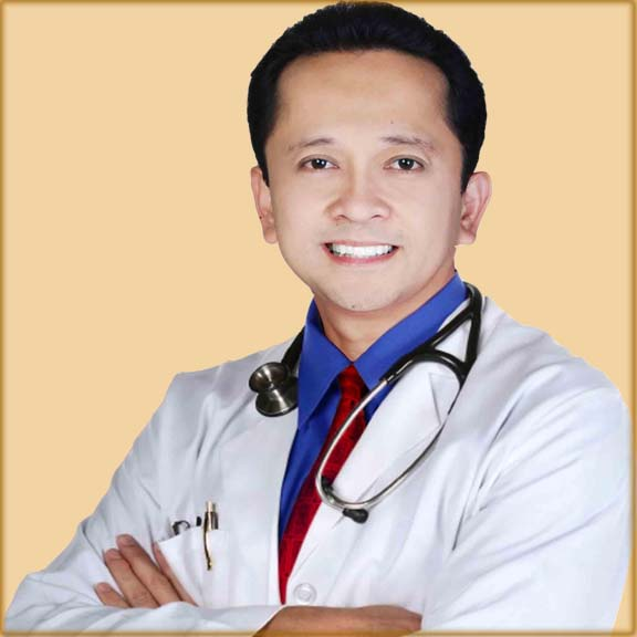 Clinical Psychology what are the subjects st bridgets college high school batangas city